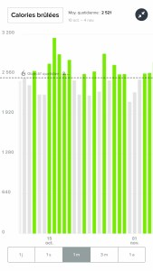 fitbit-musculation-img_2142