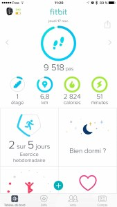 fitbit-musculation-img_2143