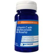 meilleurs suppléments musculation (4)