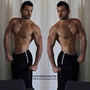 musculation superset