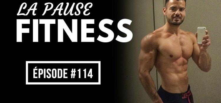 40 ANS, comment progresser en musculation