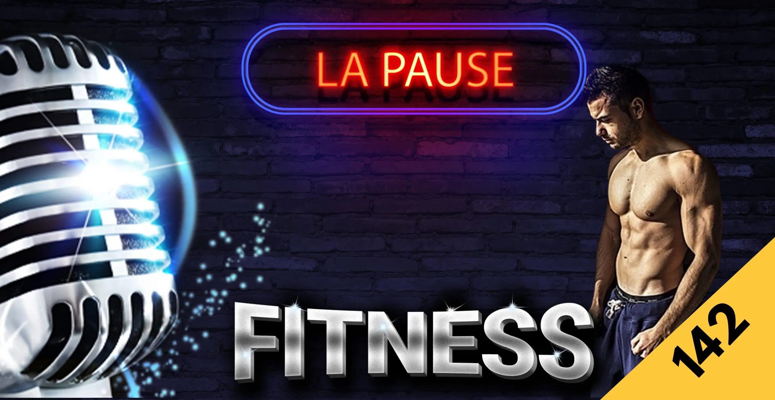 Skinny Fat : Perdre Du Gras ou prendre du muscle ?