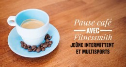 podcast jeune intermittent