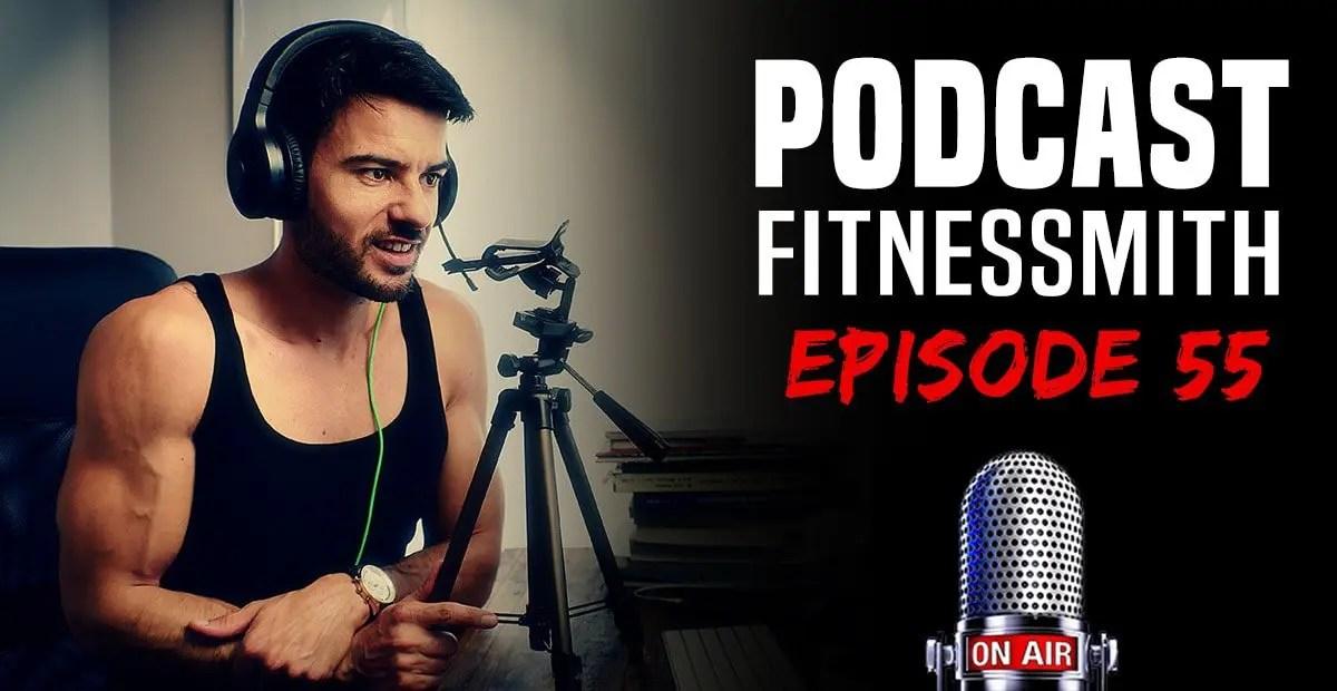 podcast TCA