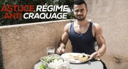 comment ne pas avoir faim pendant un régime