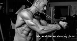 Sèche musculation comment faire ?