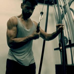 Musculation   top 4 de mes exercices pour les triceps  1a340d24f6c