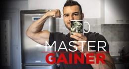 weight gainer maison la recette Fitnessmith