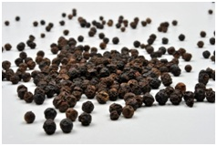 side effects of piperine