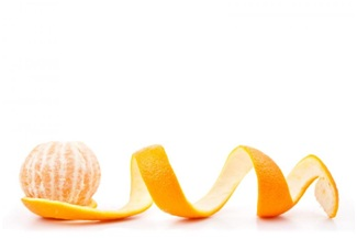 Benefits of Citrus aurantium for Weight Loss
