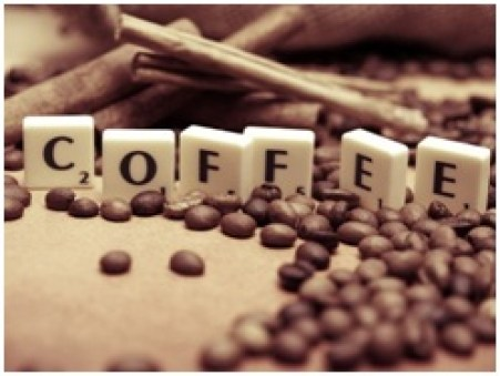 caffeine weight loss benefits and side effects