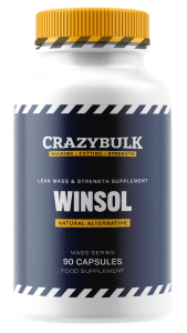 Winsol review