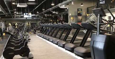 salle de sport lognes fitness park