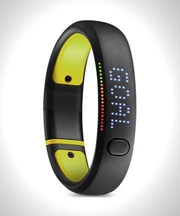 Nike-Fuelband-SE-Fitness-Tracker