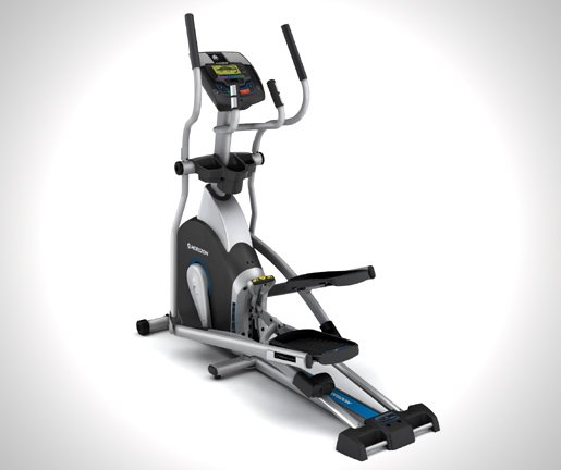 Horizon-Fitness-EX-69-2-Elliptical-Trainer