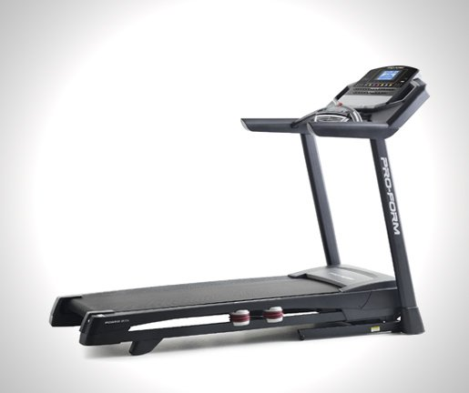 ProForm-Power-995i-Treadmill