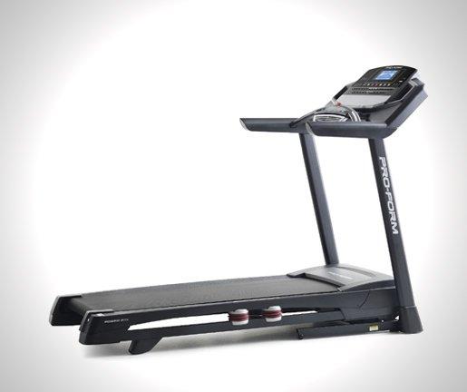 ProForm-Power-995i-Treadmill