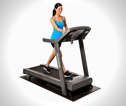horizon-fitness-t101-04-treadmill