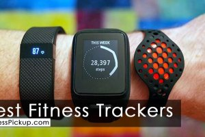 best-fitness-trackers-1