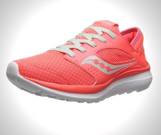 e1c40e3481a Top 10 Best Running Shoes for Women Under  100 in 2019 - FitnessPickup