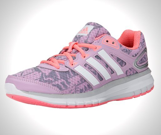 adidas-Performance-Womens-Duramo-6-W-Running-Shoe