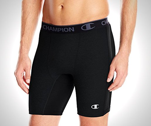 Champion-Mens-Powerflex-Compression-Short