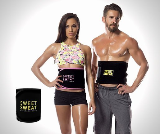 Sweet-Sweat-Waist-Trimmer