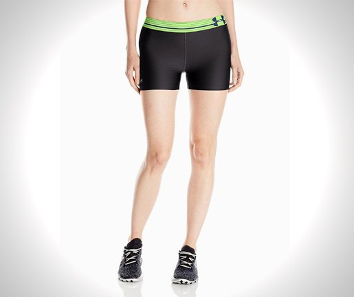 Under-Armour-Womens-HeatGear-Armour-Shorty