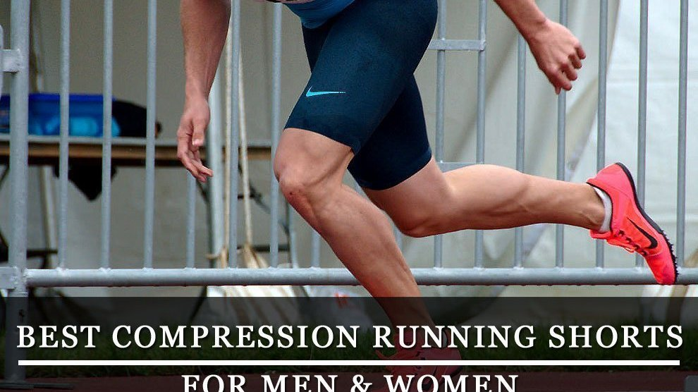 Best-Compression-Running-Shorts-for-men-woman