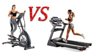 Elliptical-Machines-VS-Trea