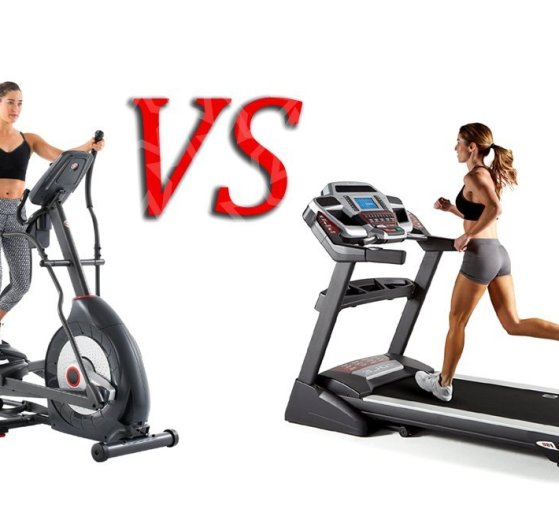 What Kind Of Shoes Are Best For Elliptical