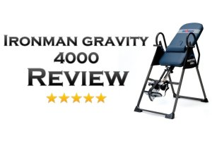 IRONMAN-Fitness-Gravity-4000-Highest-Weight-Capacity-Inversion-Table