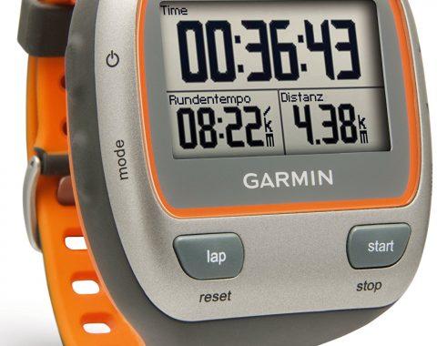 Garmin-Forerunner-310XT-Waterproof-Running-GPS-with-USB-ANT-Stick-480x380