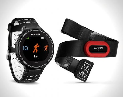Garmin-Forerunner-630-Bundle-4-480x380