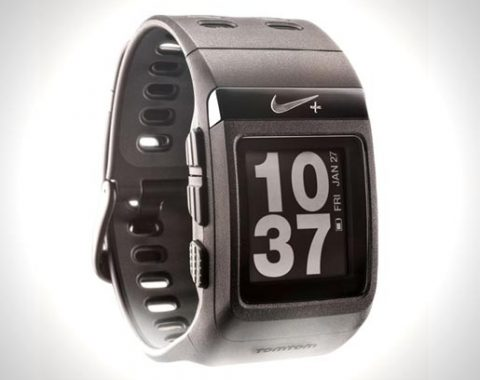 Nike-SportWatch-GPS-Powered-by-TomTom-Black-480x380