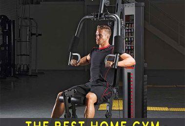 10-Best-Home-Gym-Reviews