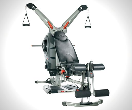 Bowflex-Revolution-Home-Gym