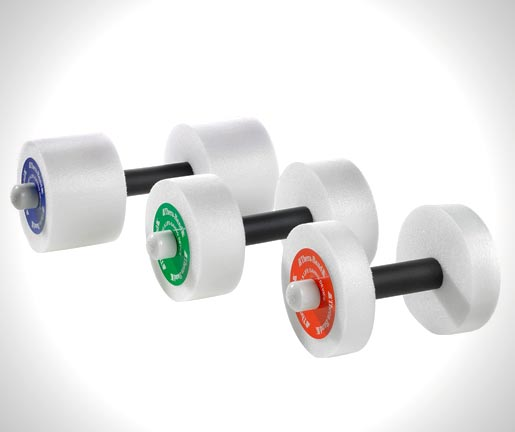 Best Weight Set For Home Gym: Buyer's Guide of 2020 14