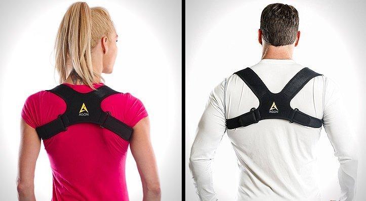 Agon-Posture-Corrector-Clavicle-Brace-Support-Strap