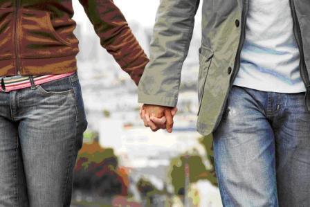 Build close relationships