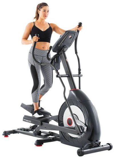Elliptical-machine-2