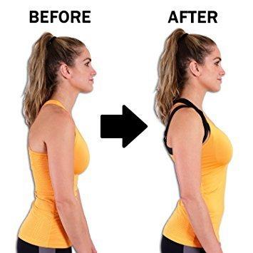 Posture-Brace-For-Women