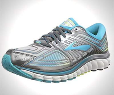 Brooks Glycerin 13 womens running shoes - Brooks Running Shoes For Women & Men - The Best 17 in 2020