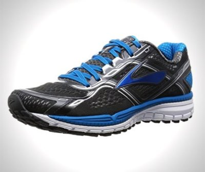 Brooks-Mens-Ghost-8