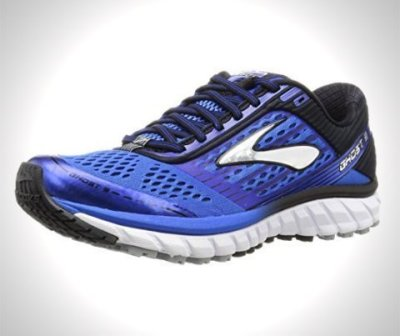 Brooks-Mens-Ghost-9