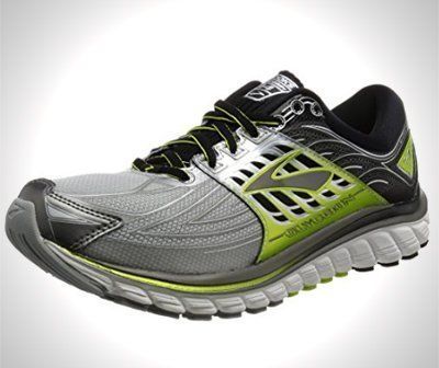 Brooks-Mens-Glycerin-14