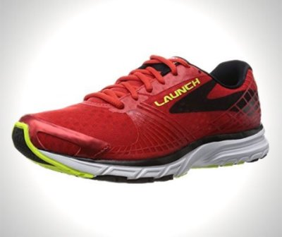 Brooks-Mens-Launch-3