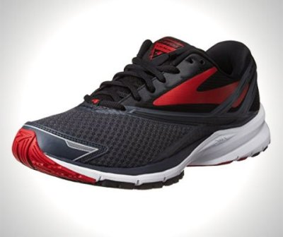 Brooks-Mens-Launch-4