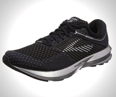 Brooks Mens Levitate - Brooks Running Shoes For Women & Men - The Best 17 in 2020