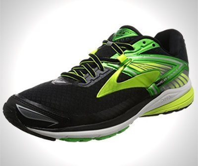 Brooks-Mens-Ravenna-8